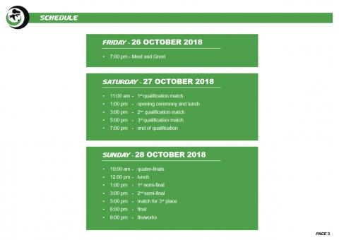 джаги европейско първенство за младежи 2018