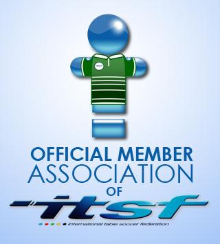 Официална асоциация по джаги в света 2017