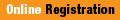 online registration foosball tournament