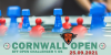 Open BFF Challenger V OS 2021