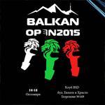 sofia balkan open foosball tournament 2015